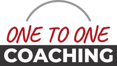Accent Coaching