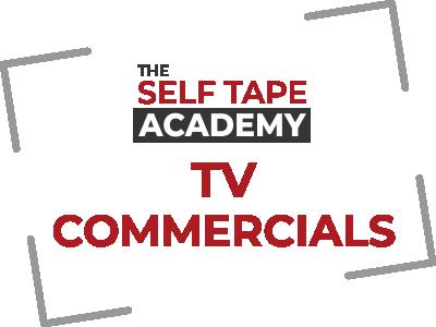 TV Commercials Genre