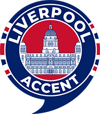 Liverpool Accent